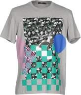 Markus Lupfer T-shirts - Item 12043946