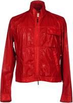 Esemplare Jackets - Item 41489366
