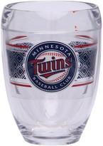Tervis Minnesota Twins 9oz. Stemless Wine Glass