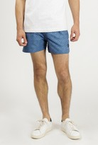 NATIVE YOUTH Ripple Trunk