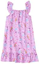 Gymboree Pegasus Nightgown