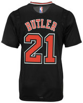 adidas Men's Jimmy Butler Chicago Bulls Swingman Jersey