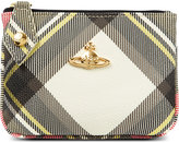 Vivienne Westwood Derby coin purse