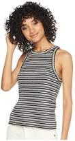Vans Lumin Tank Top Women's Sleeveless
