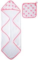 Aden Anais aden + anais Classic Hooded Towel Set