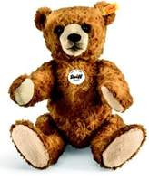Steiff Rocco Movable Teddy Bear