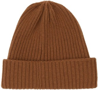 Burberry Knitted Beanie
