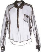 Mes Demoiselles Shirts - Item 38614983