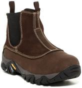 Hi-Tec Terra Lox Mid 200 Insulated Boot