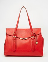 Fiorelli Shoulder Tote Bag