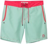 Mr.Swim Marilyn Swim Trunk 8124643