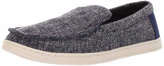 Toms Men's Aiden Loafer Flat