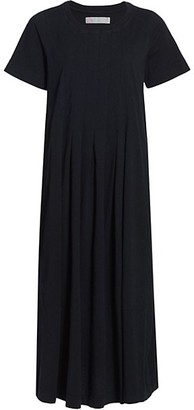 Free People On Repeat T-Shirt Maxi Dress