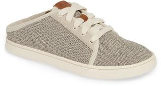 OluKai Pehuea Li Convertible Sneaker