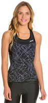 Zoot Sports Women's Performance Tri Racerback 8121181