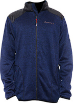 BearPaw Navy Washington Jacket - Men