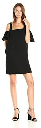 Catherine Malandrino Women's Hale Dress