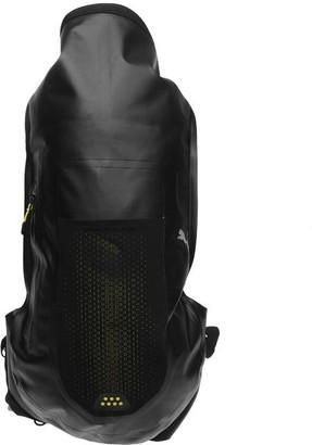 Puma Waterproof Backpack