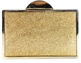 Franchi Gold Gold Jeanine Clutch $138 90046620