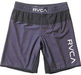 RVCA Scrapper Short - Men's