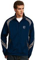 Antigua Men's Sporting Kansas City Tempest Desert Dry Xtra-Lite Performance Jacket
