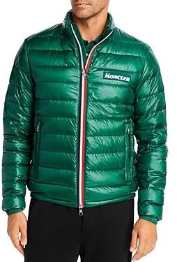 Moncler Petichet Jacket