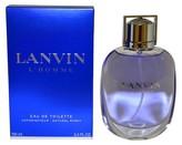 Lanvin by Eau de Toilette Men's Spray Cologne - 3.4 fl oz
