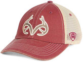 Top of the World South Carolina Gamecocks Fashion Roughage Cap