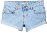Billabong Coolside Roll Cuff Short (Little Girls & Big Girls)