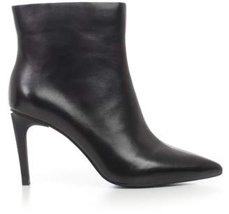 Ash Ankle Boots 7 Heel
