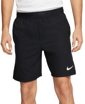 Nike Men's Pro Flex Vent Max Training Shorts