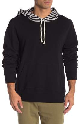 Threads 4 Thought Rider Pullover Hoodie