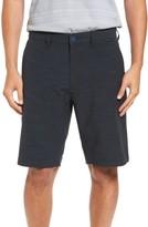 Travis Mathew Men's Caps Golf Shorts