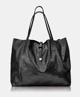 GiGi New York Reversible Luna Tote