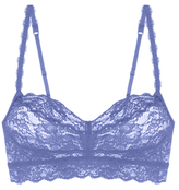 Cosabella Never Say Never Sweetie Soft Bra