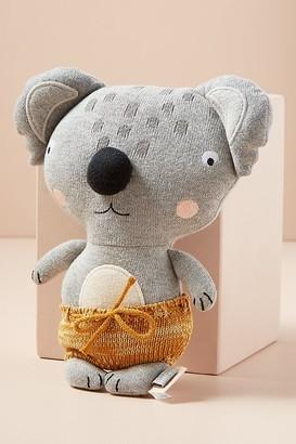 OYOY Koala Toy