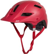 Giro Feather Bike Helmet (For Women)