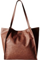 Roxy Hold Please Tote