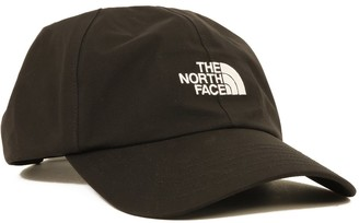 The North Face Logo Futurelight Cap