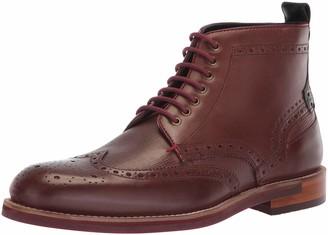 Ted Baker Men's HJENNO Oxford Boot