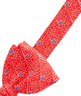 Vineyard Vines Sailing On The 4th Bow Tie