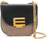Etro mini crossbody bag