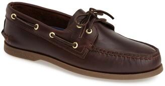 Sperry 'Authentic Original' Boat Shoe