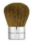 Bare Escentuals Full Coverage Kabuki Brush