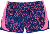 JCPenney Xersion Print Running Shorts - Girls 7-16 and Plus