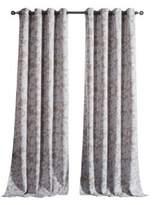 Kensie Ainna Pair Panel Curtains