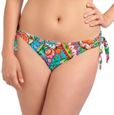 Freya Dreamer Rio Loop-Side Swim Brief