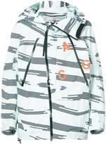 Nike ACG Alpine jacket
