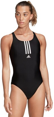 adidas Mid 3S Swimsuit