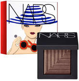 NARS Limited Edition Dual-Intensity Eyeshadow - Under Cover Collection